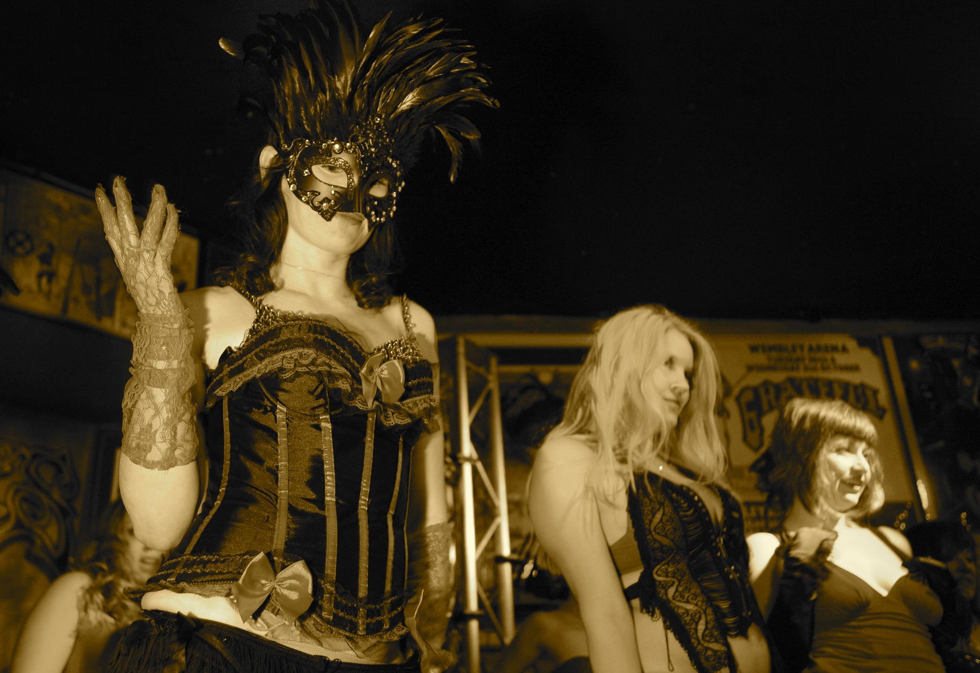 Boulder Burlesque013