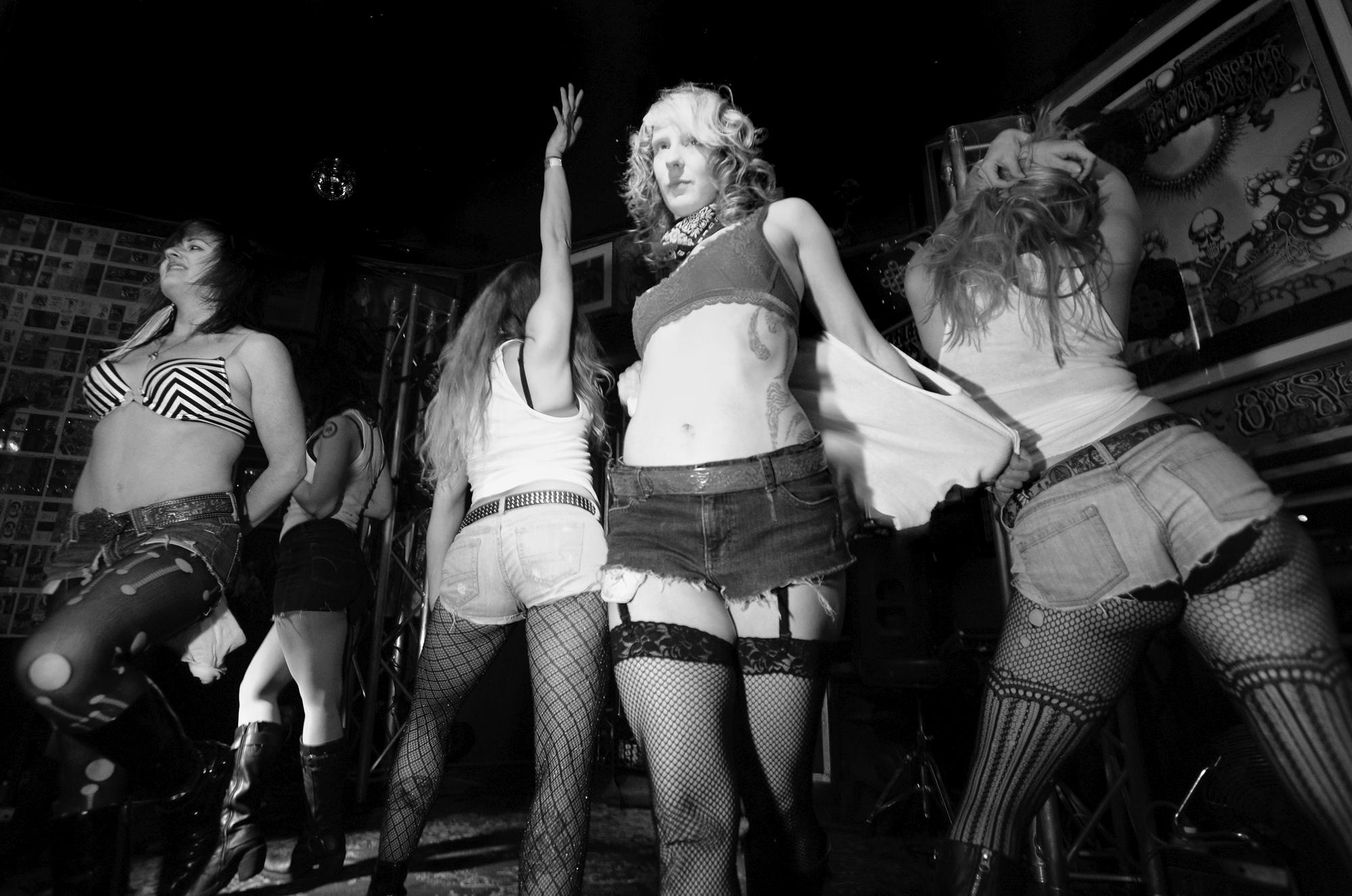 Boulder Burlesque002