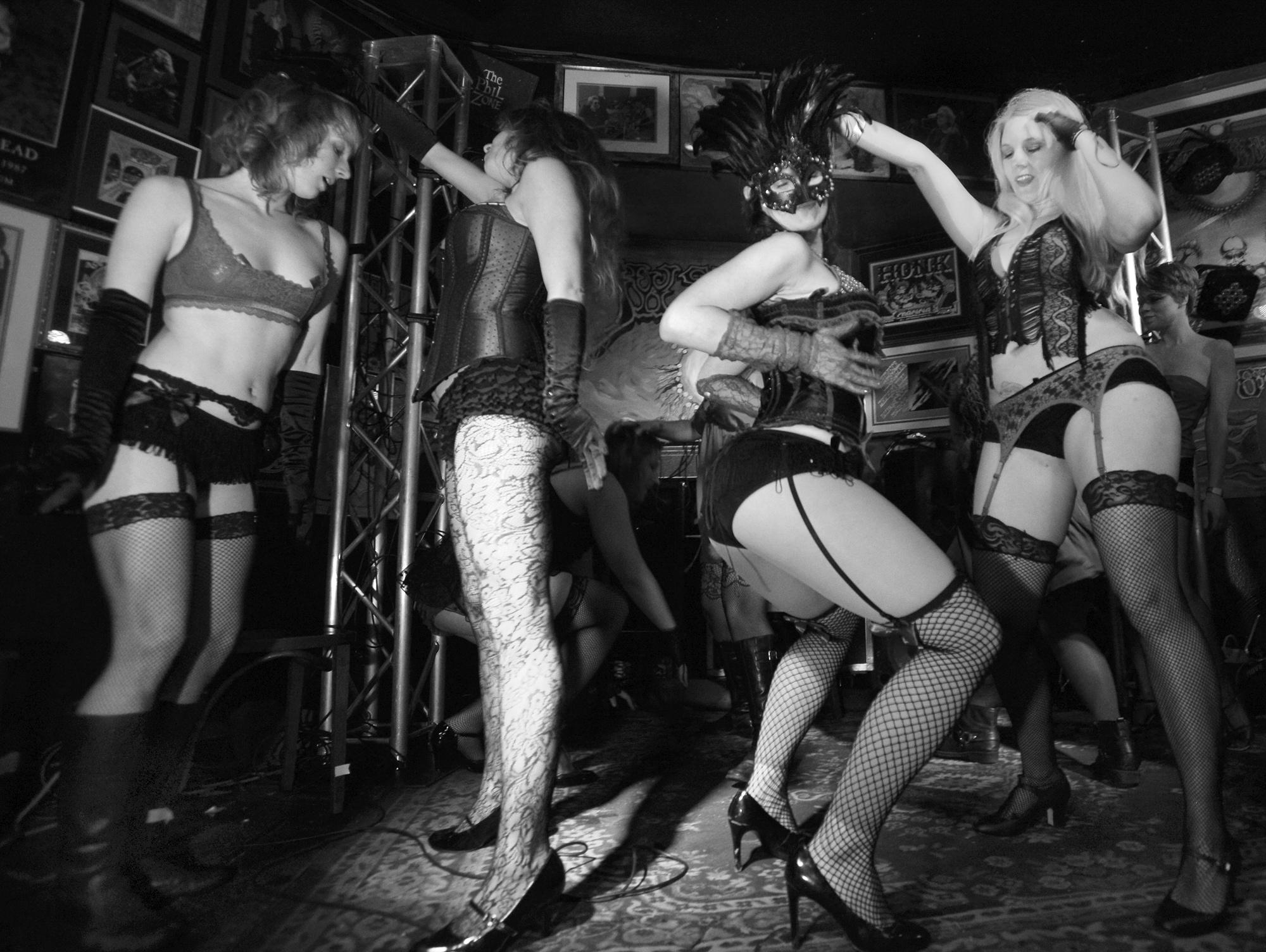 Boulder Burlesque008