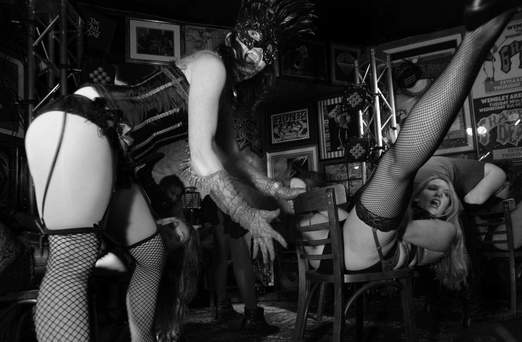 Boulder Burlesque010