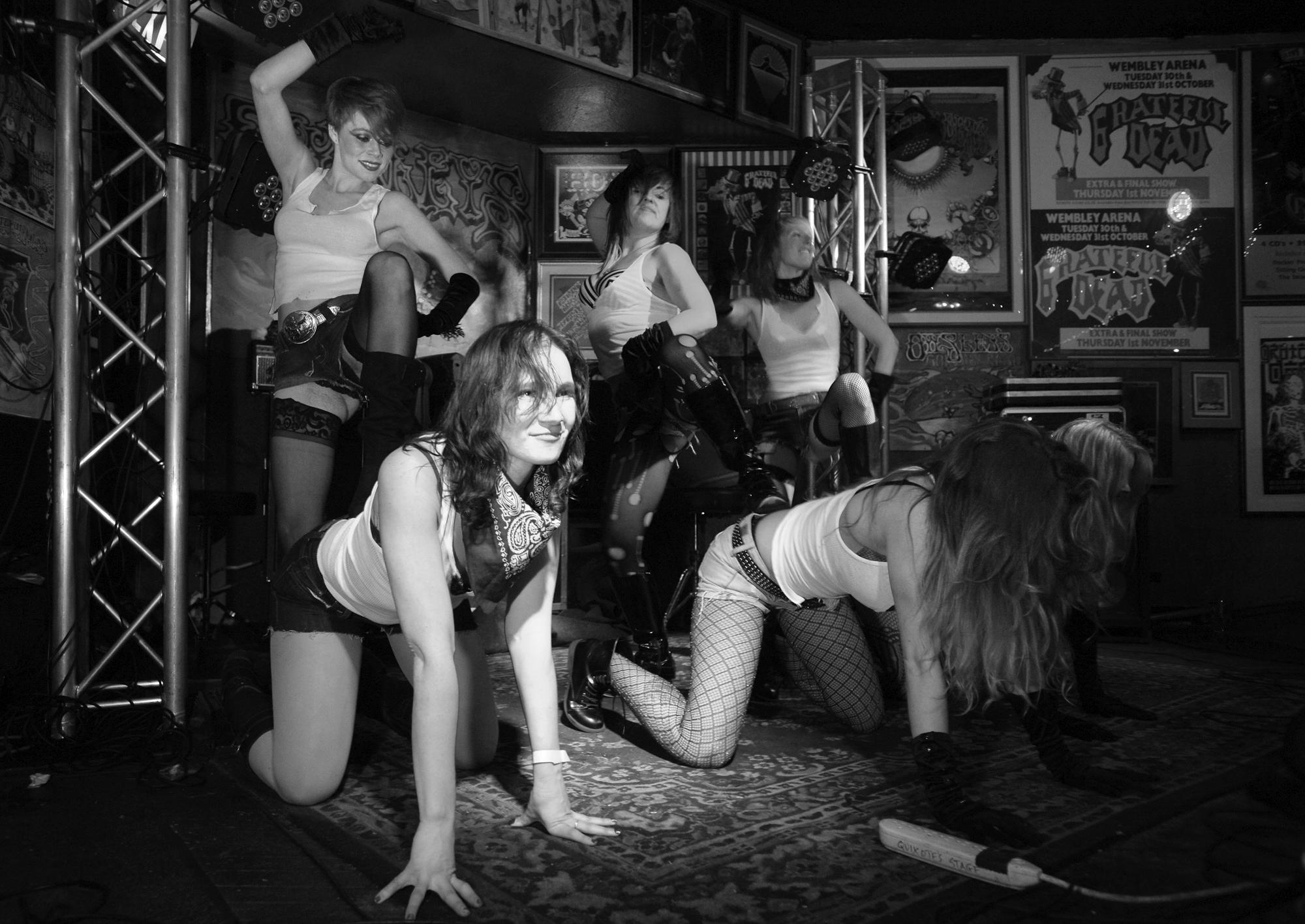 Boulder Burlesque017
