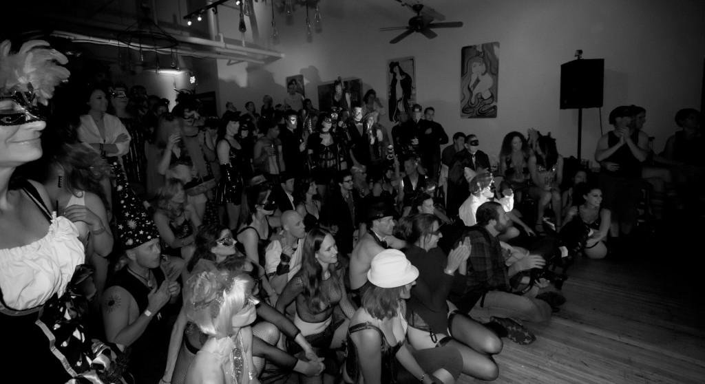 Erotic Show 2013-0898